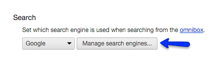 manage-search-engines