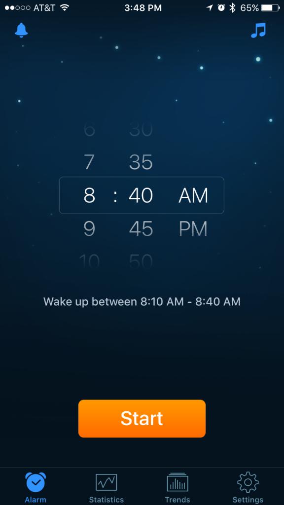 sleep-cycle-set-alarm