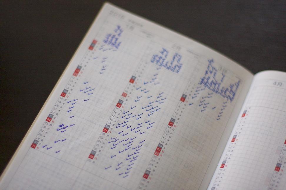 daily-habit-tracker