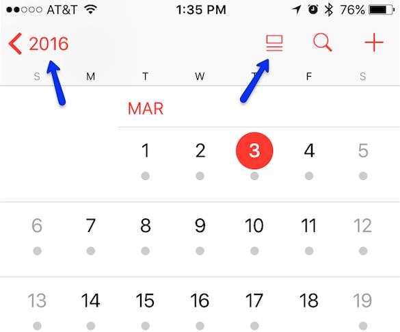 ios-calendar