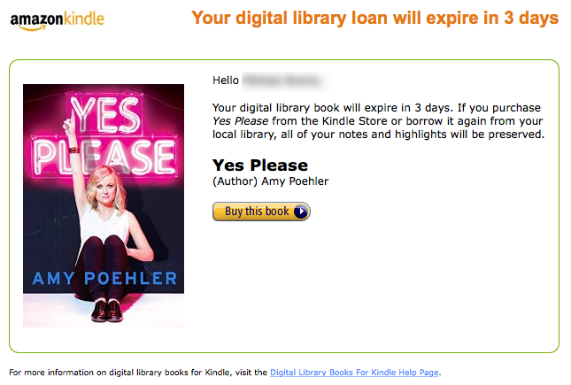 expiring-digital-loan