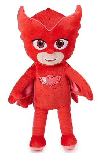 Owlette doll