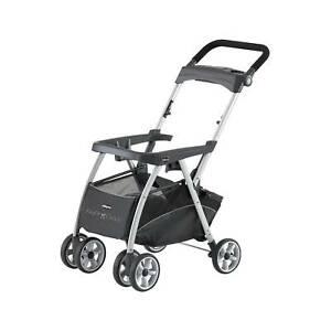 stroller-frame